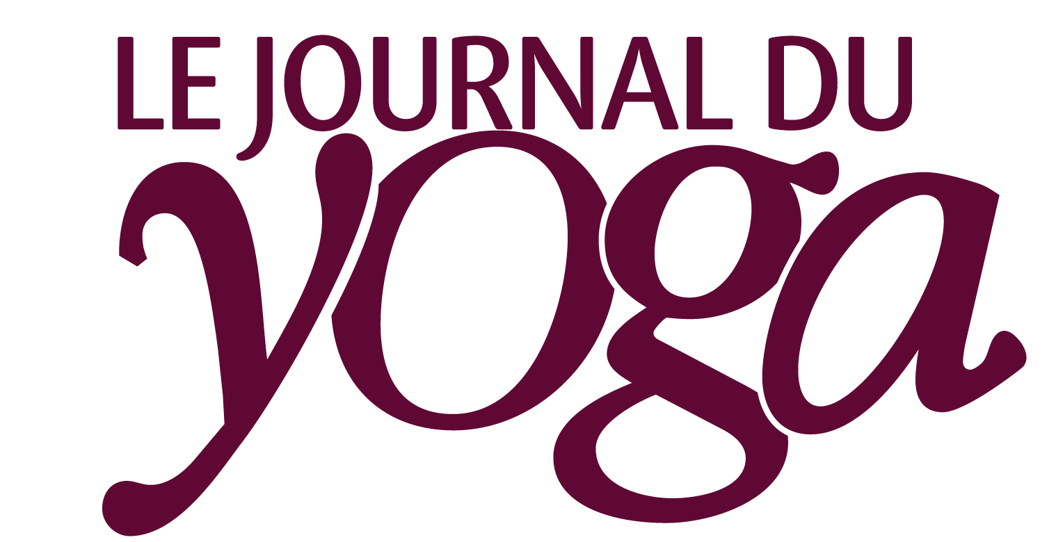 Le Journal Du Yoga